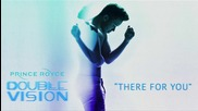2о15! Prince Royce - There for You ( Аудио )