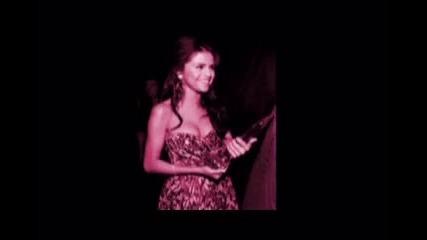 Selena (h)