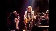 Bonfire - Under Blue Skies (Live 2006)