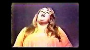 The Mamas & The Papas - Sing For Your Super