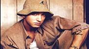 Неповторима! Eminem - Hello