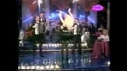 Jovana Tipsin - More lazi - Prevod