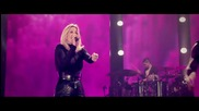 Ellie Goulding - Something In The Way You Move 2016 Бг Превод