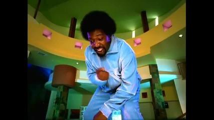 Afroman - Crazy Rap (high quality) vevo
