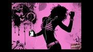 Jerry Ropero - The Storm ( John Dahlback Vocal Mix )