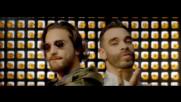 Maluma - Bella (Remix) (Оfficial video)