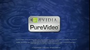 Nvidia Purevideo Hd 1080p Test