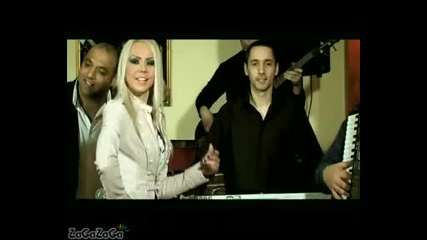 Denisa - Milionarii (video Official Hd) 2011