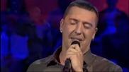 Amar Jasarspahic Gile 2013 - Nije kraj - Prevod