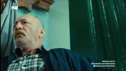 Benim Hala Umudum Var (надежда за обич) 33 епизод (финал) Йелда се самоубива Бг Субс