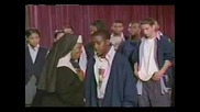 Sister Act2-Oh happy Day