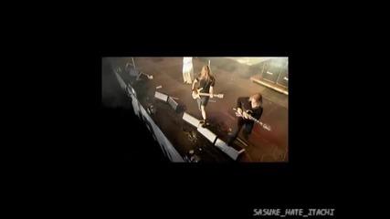 Nightwish - Dead To The World (live) HQ