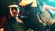 ( H D ) Bob Sinclar & Андреа feat. Shaggy - I Wanna ( H Q )