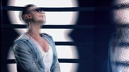 Costi & Faydee - Beautifull Girl ( Official Video) Hd