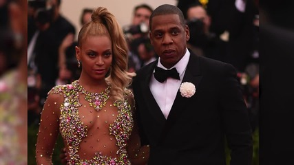 Beyonce & Jay-Z Expecting Baby #2!?
