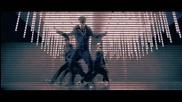 Justin Bieber vs Black Eyed Peas - Somebody To Rock That Body