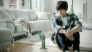 [mv] Shin Hye Sung (of Shinhwa) - Still There