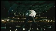 Enrique Iglesias - Escape * Превод + Текст * ( H Q )