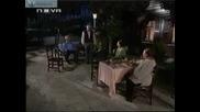 Сълзи над Босфора - Eпизод 16 - част 4