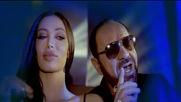 Превод Mile Kitic - Macho zena - Official Video - full hd
