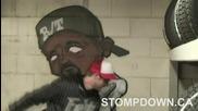 Stompdown Killaz Myspace 21