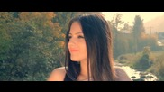 Lucian Colareza - Perdoname (official video) 2013
