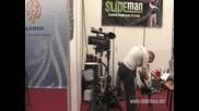 Slideman И Segway 04