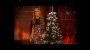 Viki Miljkovic - Goro sestro - Novogodisnji program - (TvDmSat 2012)