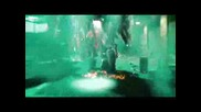 Transformers 2 Revenge Of The Fallen 2009