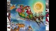 Коледна Песен Mariah Carey