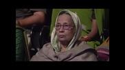 Satyamev Jayaate - Ghar Yaad Aata Hai Mujhe   Превод   - Страхотна песен