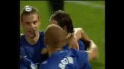 Parvite 2 Gola Na Berbatov Za Man United