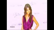 Selena Gomez - Happy Birthday / 22.07.2012 /
