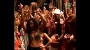 R. Kelly (jay - Z) - Fiesta