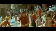 Супер Кристално Качество Guru - Ek Lo Ek Muft