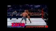 Randy Orton Mv