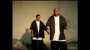 Big Tymers Ft R Kelly - Gangsta Girl