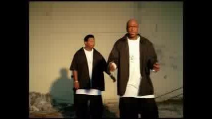 Big Tymers Ft R Kelly - Gangsta Girl