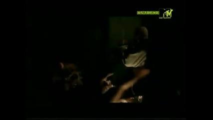 Eminem - Lose Yourself [официално Видео]