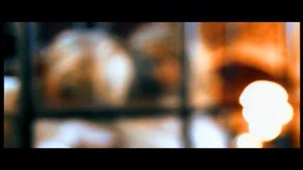 Rammstein - Engel Official Music Video Hd