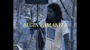 Afgin - Amanita