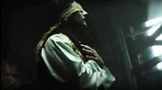 Нoвa Арабска Балада* Sediq Shabab - Watan ( Official Video 2010 )