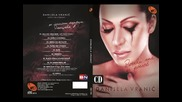 Danijela Vranic - Pozeli me u ponoci (BN Music)