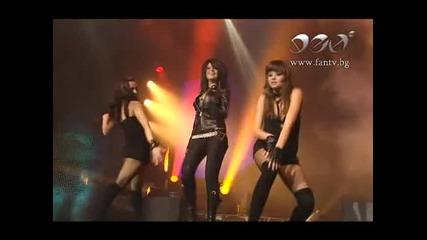 Veronika - Priemam komplimenti (tv Version)