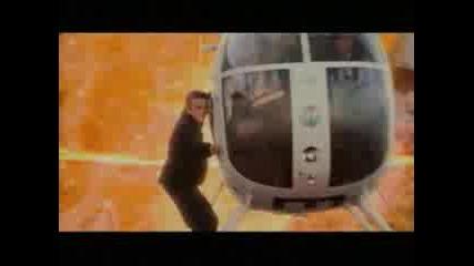 Agent Cody Banks Trailer