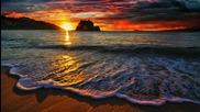 K-skye - A Pharoah's Sunrise