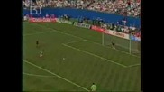 Bulgaria - 1994