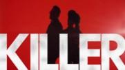 Baby K - Killer ft. Tiziano Ferro (bg субтитри)