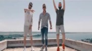 Emin Pecanin Ft. Dj Stojak Dj Bone - Zovem Te Pjesmama Official Music Video