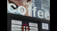 Кафето от автомат може да поскъпне до 60% при свързване на вендинг машините с НАП